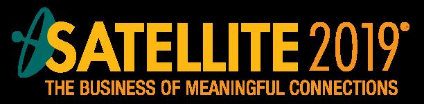 SAT19 Logo - tagline